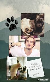 pewdiepie house 402 best pewdiepie images on pinterest youtubers fan art and