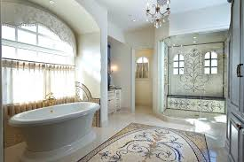 Bathroom Designs For Home India by Luxury Bathroom Tiles India Luxury Kajaria Bathroom Tiles Design