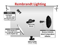 studio lighting equipment for portrait photography photography lighting