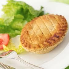 boursin cuisine recette tarte feuilletée au boursin cuisine plurielles fr