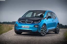 video review 2017 bmw i3 94 ah