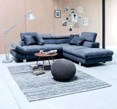canapé lit interio meuble martin canape meubles martin table basse relevable meuble