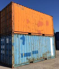 buy shipping containers cheap in cheap used shipping containers