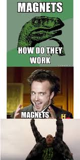 Jesse Pinkman Meme - breaking bad meme gifs search find make share gfycat gifs