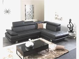 Canapé Fixe Confortable Design Au Canapé Fixe Cuir 3 Places Unique Canap Cuir Qualit Sup Rieure 12