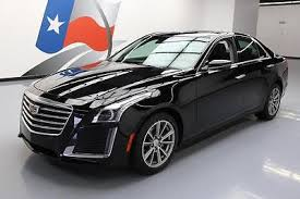 4 door cadillac cts 2017 cadillac cts luxury sedan 4 door 2017 cadillac cts 2 0t