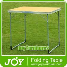 Tables For Sale Used Folding Tables For Sale Used Folding Tables For Sale