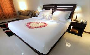 romantic room romantic room ollino garden hotel