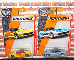 matchbox jeep wrangler matchbox 2015 corvette stingray police and fire department