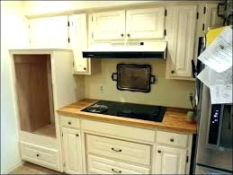 24 inch kitchen pantry cabinet 24 deep wall cabinet large size of kitchen base cabinet dimensions