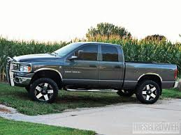 22 best dodge ram truck images on dodge rams dodge