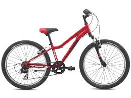 ferrari bicycle kids junior u0026 kids asia bicycle 亞洲單車