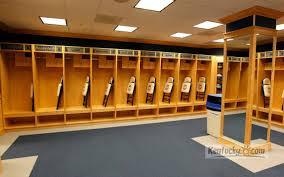 rupp arena locker room upgrade is scheduled to begin next month