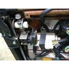 siege nissan moteur reglage electrique siege avant nissan navarra pathfinder