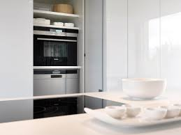 martelange belgium u203a architecture kitchen u203a news u203a kitchen
