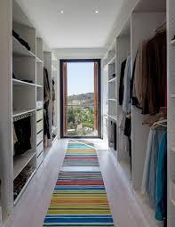 casa a badalona 2014 08023 architecture interiors