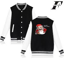 compare prices on christmas bomber online shopping buy low price