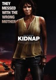 where is halle berry u0027s kidnap 2g1 reviews