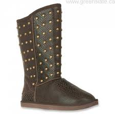 lugz s boots canada canada s shoes winter boots lugz kimi coffee boots outlet