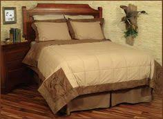 Ducks Unlimited Bedding Ducks Unlimited Comforter Sham Bedding Set Plaid Full Queen And