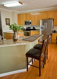 Chesapeake Kitchen Design Kitchen Remodels U2013 Home Remodel Home Improvements Contractor