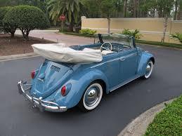 vintage volkswagen convertible 1963 volkswagen beetle convertible sold vantage sports cars