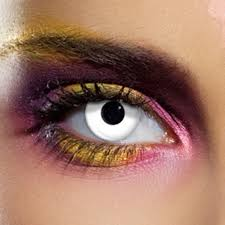 rx halloween contact lenses cosplay contact lenses cosplay contact lenses suppliers and