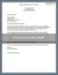 format of request letter to company free sle letters of request lovetoknow