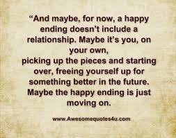 quotes about your life quotes about life and being happy depression quotes and sayings