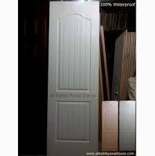 amusing exterior glass doors interior design door catalogue