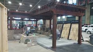 2016 tulsa home garden show everything outdoors of tulsa with