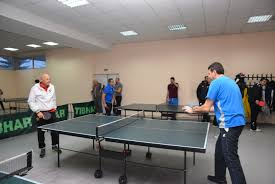 table tennis games tournament unwe you are viewing photos from 9th table tennis tournament for