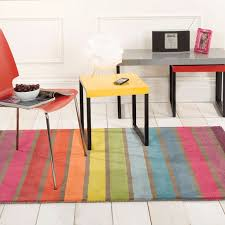 Modern Stripe Rug 121 Best Striped Rugs Images On Pinterest Area Rugs Bathrooms