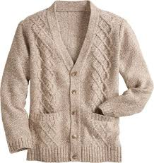 mens cardigan sweater sweaters for cardigan sweaters