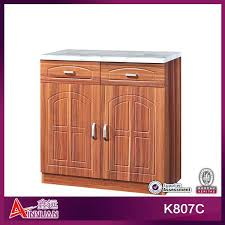Kitchen Cabinets With Price Readymade Kitchen Cabinets Best Sell Ready Made Kitchen Cabinets