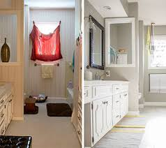 home improvement bathroom ideas remodeling a bathroom ideas at home and interior design ideas
