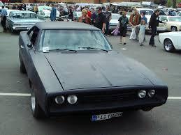 1970 dodge challenger matte black 1970 dodge charger flat black image 125