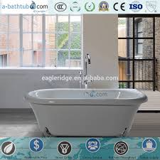 Bathtubs Clawfoot Clawfoot Tub Clawfoot Tub Suppliers And Manufacturers At Alibaba Com