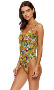 shiny swimsuit gloss swimsuit shiny swimwear glossy banana moon