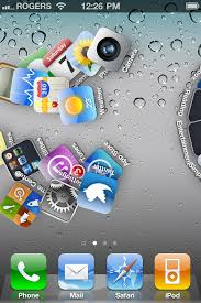 game mod cydia repo top 20 best cydia ios5 ios6 2012 apps tweaks of all time video
