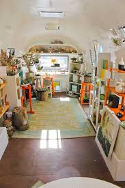 Vintage Airstream Interior by 123 Best My Vintage Trailer Ideas For Remodel Images On