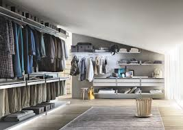 Shelving Units For Closet Fabulous Men Closet Design Ideas With Veneer Shelving Units Also