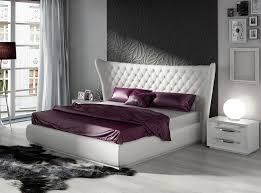 Bedroom Furniture Miami Italian Bedroom Ef Miami By Franco Furniture