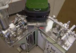 isotope ratio mass spectrometry wikipedia