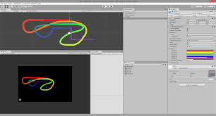 unity effects tutorial unity and touch controls pixelnest studio