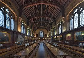interior design wikipedia the free encyclopedia a historical