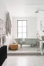 Bathroom Countertop Tile Ideas Awesomehroom White Marble Sink Countertops Tiles Carrera Vanity