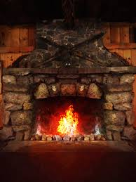 free images winter wood fireplace darkness lighting
