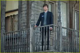 bates motel u0027 ep talks about season 5 leading to marion crane
