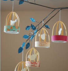 How To Make Home Decoration 20 Best Adventures In Zambezia Images On Pinterest The Kid Bird